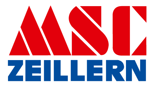 msc-zeillern.at